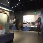 bild från museet