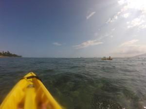 Hawaii dag 4, Maui.